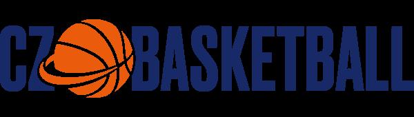 CZ Basketbal