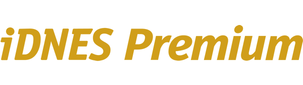 Idnes Premium